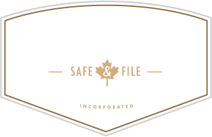 Tomac Safe & File Services Inc